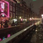Amsterdam em 3 dias