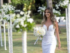 Casamento na Tailândia