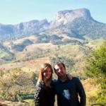 Como é se hospedar em um abrigo de montanha – Hut Aventura