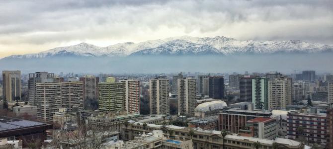 Roteiro completo em Santiago: 20 pontos turísticos na capital chilena