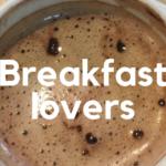 6 lugares para tomar café da manhã em Pinheiros, SP