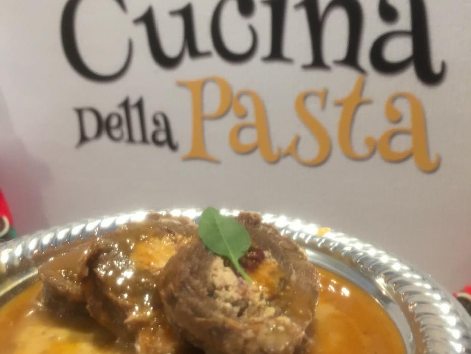 restaurante italiano na Vila Mariana