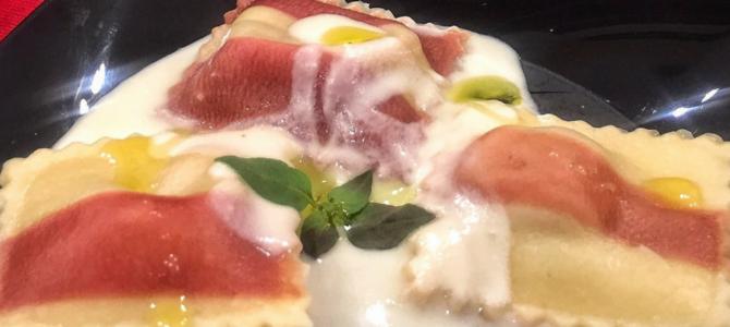 Cucina Della Pasta: restaurante italiano na Vila Mariana, em SP
