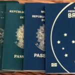 Passo a passo de como tirar o visto americano