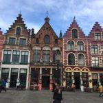 Bate-volta em Bruges – o que fazer?