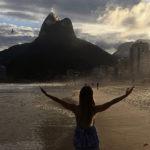 Dicas de passeios seguros no Rio de Janeiro