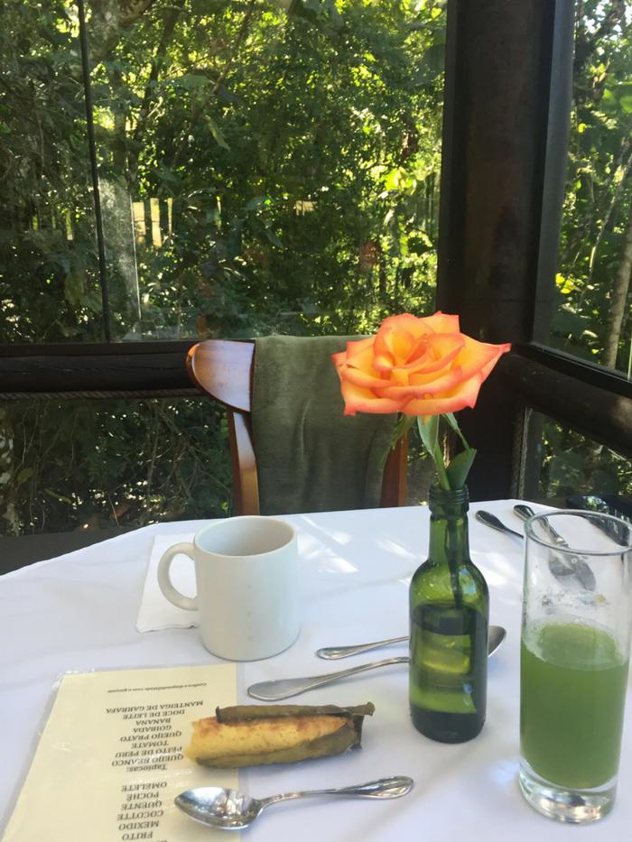 Destinos românticos: Pousada A Rosa e O Rei, em São Francisco Xavier