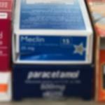 Grávida, confira os remédios essenciais para montar sua farmacinha na hora de viajar